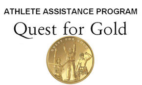 Quest for Gold Coin