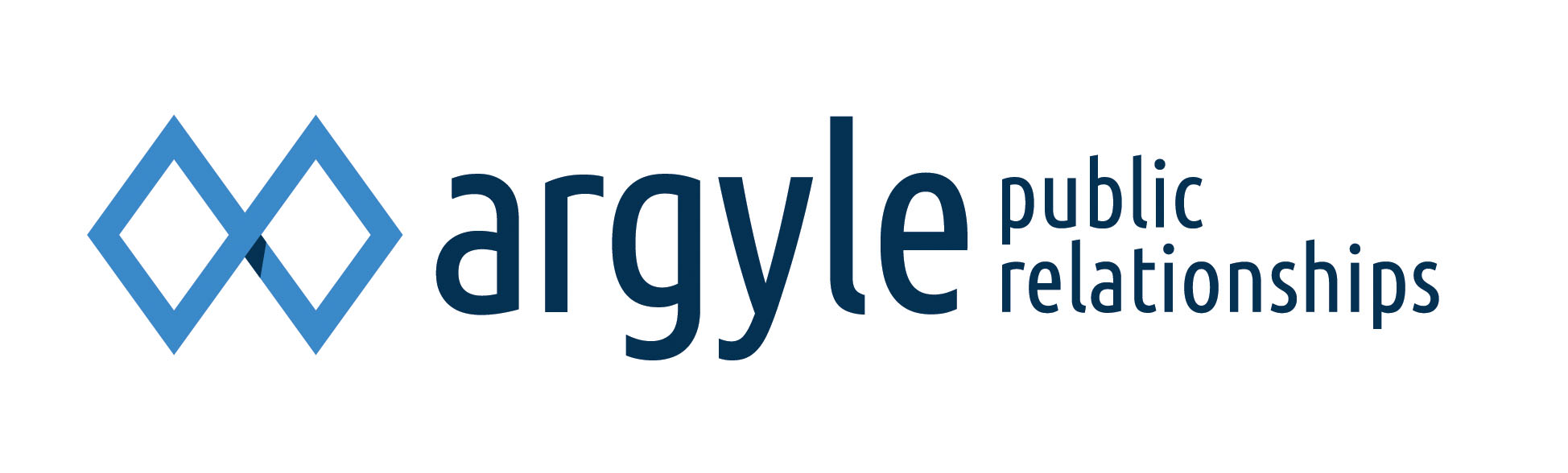 Argyle Public Relationships logo